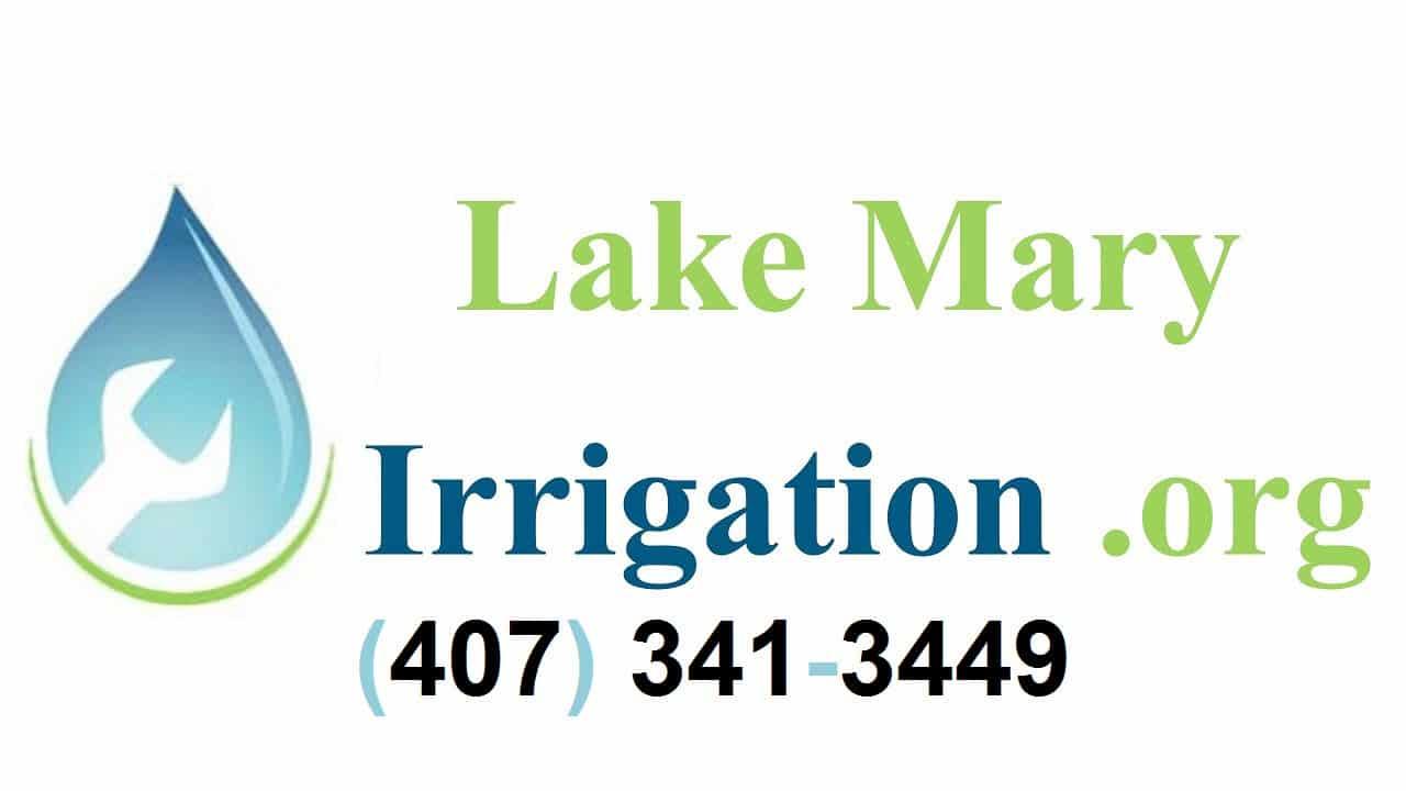 Sprinkler Repair Altamonte Springs Florida
