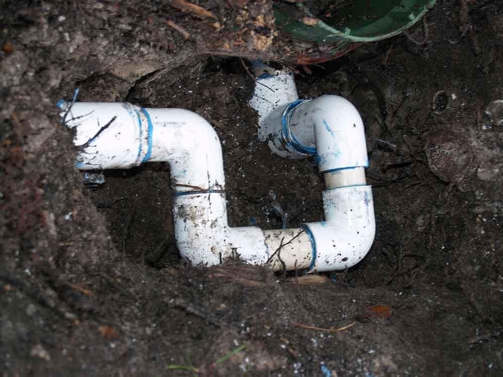 irrigation companies Winter Springs FL