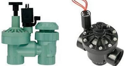 irrigation-companies-Orlando-Florida